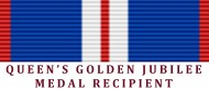 Jubilee medal for website
